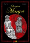 http://editionsange.free.fr/catalogue/lareinemargot/tome_01/couverture_tres_petit.jpg