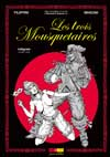 http://editionsange.free.fr/catalogue/lestroismousquetaires/couverture_tres_petit.jpg